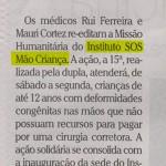 15ª MISSÃO-11