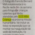 15ª MISSÃO-12