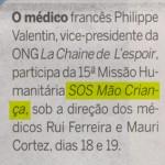 15ª MISSÃO- 3