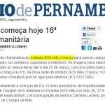 16ª E 17ª MISSÃO.3