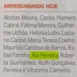 ANIVERSÁRIO DE DR. RUI 2