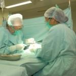 Dr.-Rui_bloco-cirúrgico