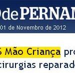 Diario de PE