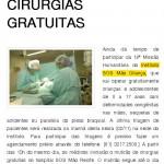 Revista Clube