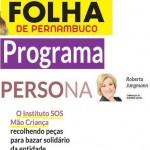 5d06fd5061df58b34073b69974fff597_1_institutososmaocriancafolha-programa-01.11