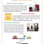Boletim Informativo Abril_2013