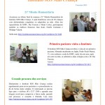 Boletim Informativo Fevereiro_2013P1
