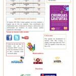 Boletim Informativo Fevereiro_2013P2