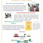 Boletim Informativo Julho_2013