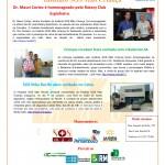 Boletim Informativo_Outubro 2013
