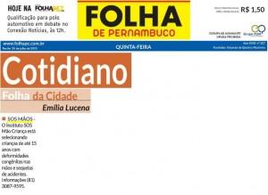 SOS_MÃO_-_COTIDIANO_-_30