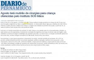 SOS_MÃO_-_DP_ON_-_20