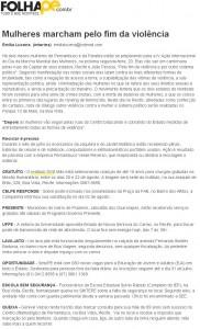 SOS_Mão_-_Folha_PE_-_27.07