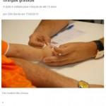 SOS_Mãos_-_Entrevista_CBN_Rec_-_17.08