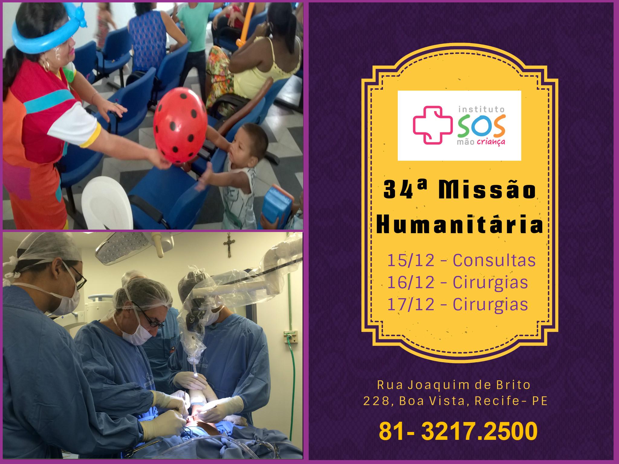 foto-34-missao-humanitaria